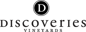Discoveries Vineyards